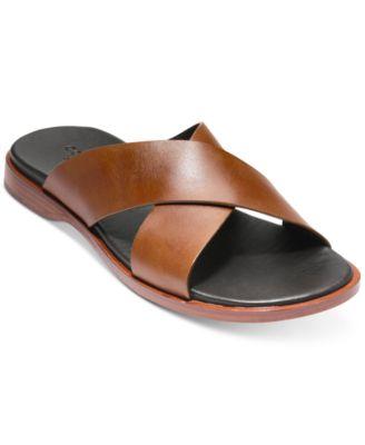 cole haan mens sandals sale