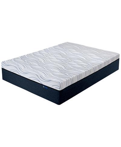 Serta Perfect Sleeper 14