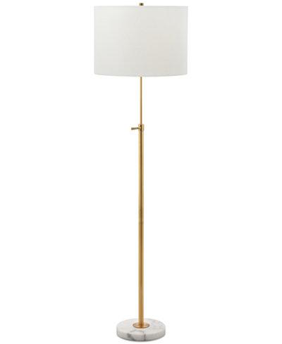 Decorator's Lighting Genera Floor Lamp