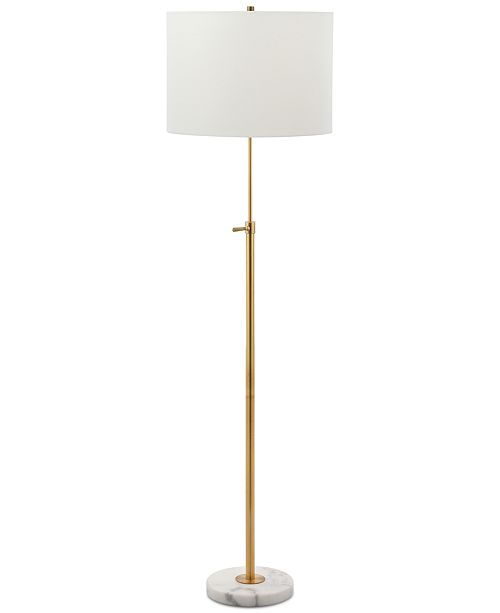 Genera Floor Lamp