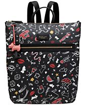 Radley London Sugar & Spice Small Backpack