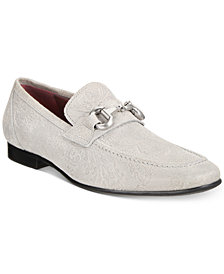 Tallia Men's Patrizio Bit Loafers