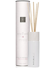 RITUALS The Ritual Of Sakura Mini Fragrance Sticks, 1.6-oz.