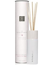 RITUALS The Ritual Of Sakura Mini Fragrance Sticks, 1.6-oz.