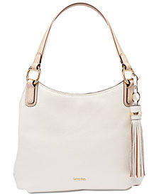 Calvin Klein Holly Hobo
