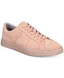 Men's Colvin Suede Sneakers