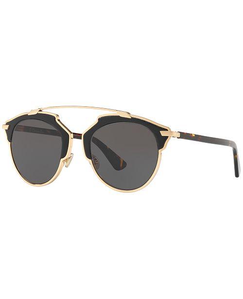 333b4e1690 ... Dior Sunglasses