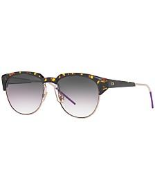 Dior Sunglasses, CD SPECTRAL