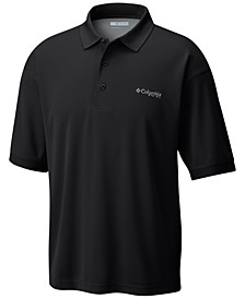 Men's PFG Perfect Cast Polo