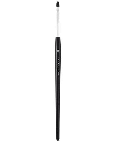 Anastasia Beverly Hills Brush #3