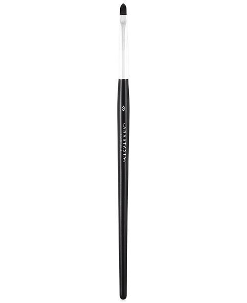 Anastasia Beverly Hills BRUSH 3 - Liner Brush
