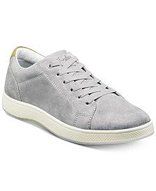 Florsheim Men's Edge Lace-to-Toe Sneakers