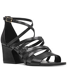 Nine West Youlo Sandals