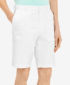 "Calvin Klein Men's 9"" Stretch Shorts"