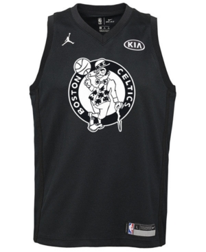 Nike Kyrie Irving Boston...