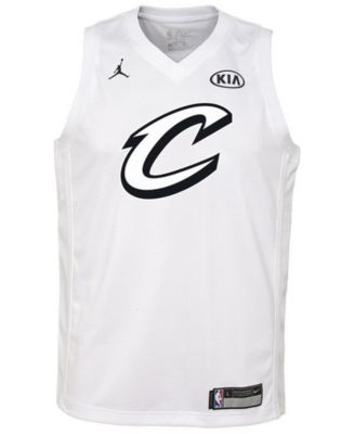 Lebron christmas apparel gift