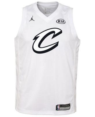 Lebron christmas apparel gift