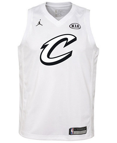 big sale 1bd31 53c5c discount lebron james black sleeved swingman jersey 723a6 76e78