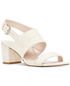 Nine West Forli City Sandals