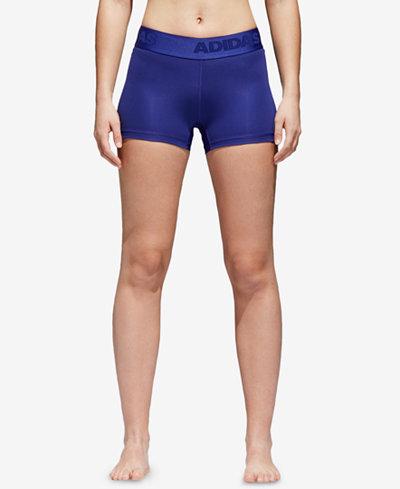 adidas AlphaSkin ClimaCool® Shorts