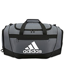 Men's Defender III Duffel Bag