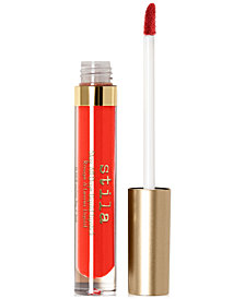 Stila Stay All Day® Liquid Lipstick