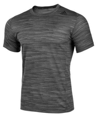 Men's 36 Hours ClimaLite® Logo T-Shirt