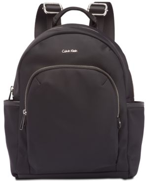 TANYA SIGNATURE BACKPACK