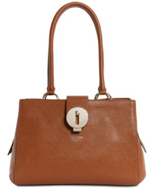 AUGUSTINA SATCHEL, CREATED FOR MACY'S