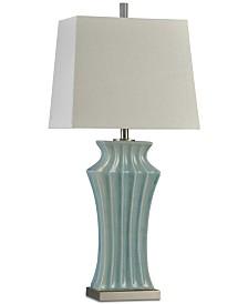 Stylecraft Kipling Table Lamp