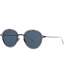 Dior Homme Sunglasses, CD DIOR0210S