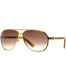 Dior Sunglasses, CHICAGO 2/S