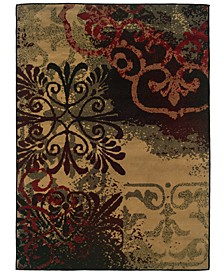 CLOSEOUT! Rugs, Yorkville 2022D