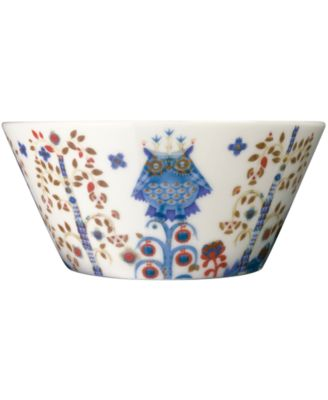 Dinnerware, Taika Pasta Bowl