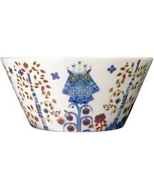 Iittala Dinnerware, Taika Pasta Bowl