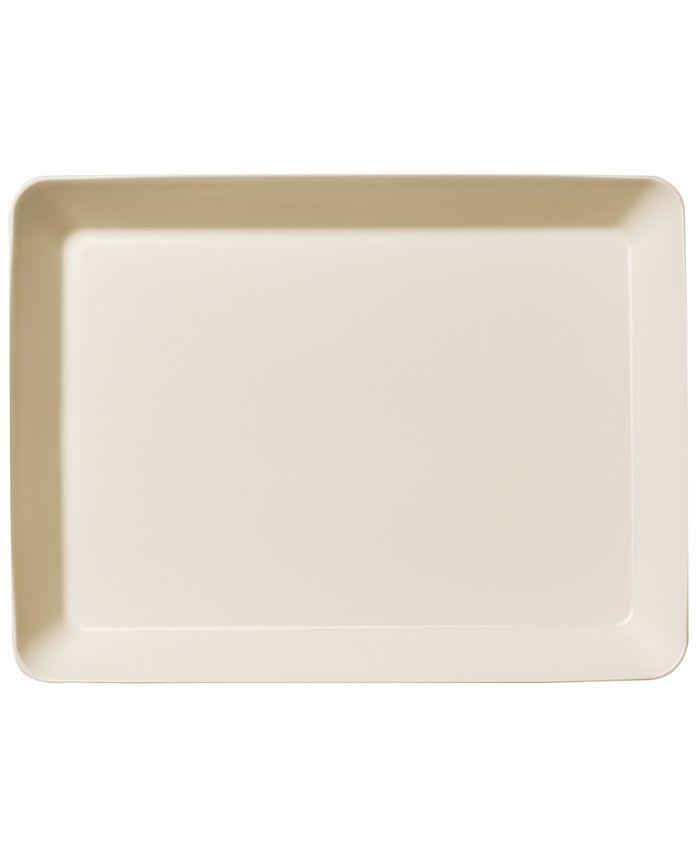 iittala - Teema White Platter