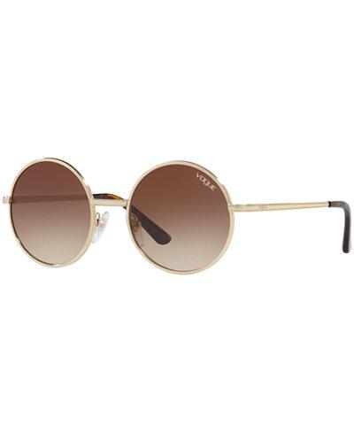 Vogue Eyewear Sunglasses, VO4085S