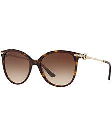 BVLGARI Sunglasses, BV8201B
