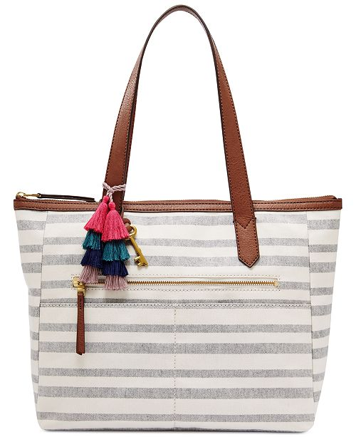 Fiona Extra Large Tote 8 Reviews Main Image