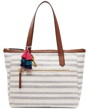 FIONA EXTRA LARGE TOTE