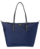 1645cd7585 Lauren Ralph Lauren Handbags - Macy s