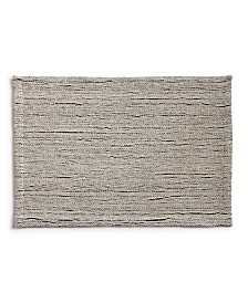 CLOSEOUT! Lucky Brand Nomad Placemat, Created for Macy's