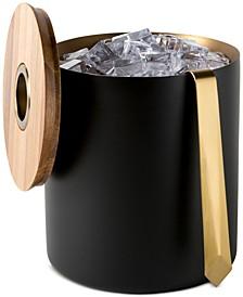Rabbit RBT Ice Bucket