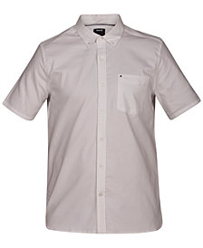 Hurley Men's Stretch Dri-FIT Shirt