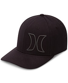 Hurley Men's Santa Barbara Hat