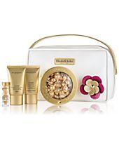 Elizabeth Arden 5-Pc. Ceramide Mother's Day Gift Set