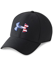 Men's Logo Hat