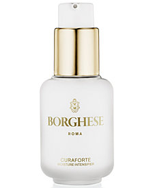 Borghese CuraForte Moisture Intensifier, 1.7 fl. oz.