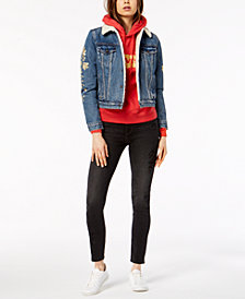 Levi's® Lunar New Year Collection