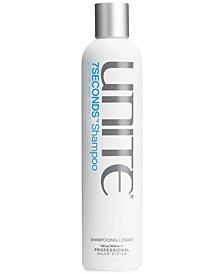 7SECONDS Shampoo, 10-oz., from PUREBEAUTY Salon & Spa
